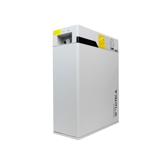 SOLAX TRIPLE POWER BATTERY HV 4.5KWH