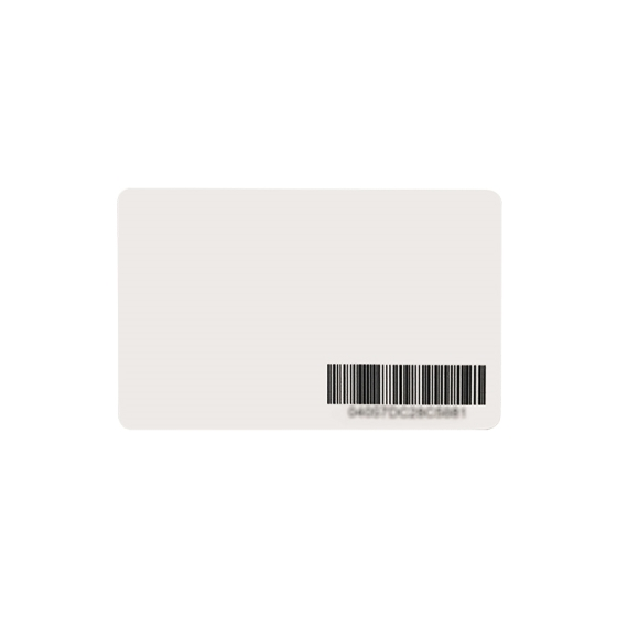 Delta Replacement RFID Card
