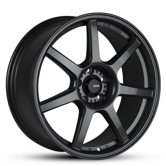 LG CHEM RESU 6.5KW BATTERY