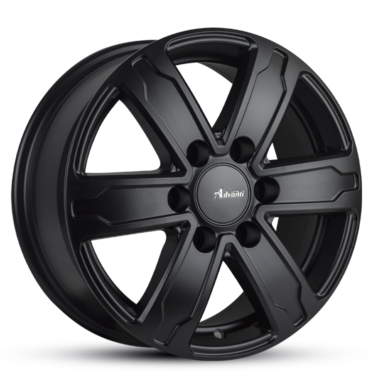 N150 MF COMMERCIAL BATTERY