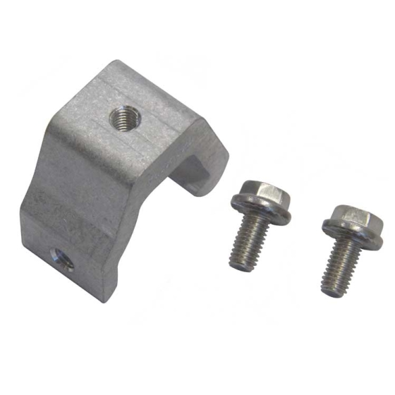 S-5 - S-5 CLAMPS