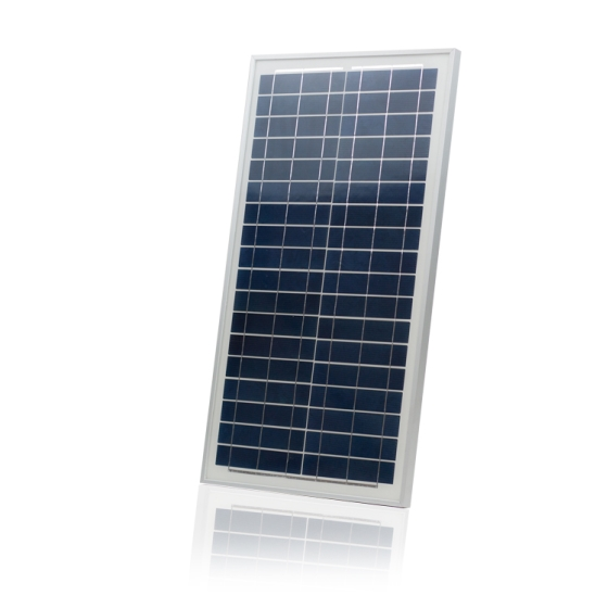 SUNTELLITE - PV MODULES