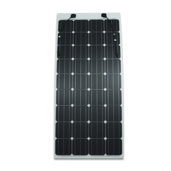 NEUTON POWER - PV MODULES